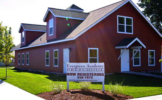 evergreen academy preschool evergreen academy prineville evergreen academy preschool 914